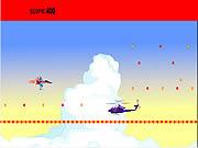 Play Ling yun Game
