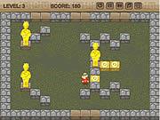 Play Pyraminds Game