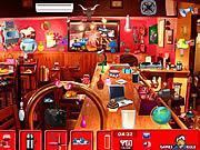 Play Pub Game
