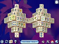 die besten mahjong spiele kostenlos