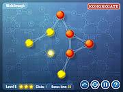 Atomic Puzzle 2 game
