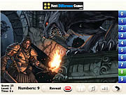 Play War of the gods Game