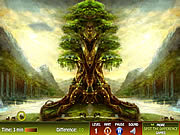 Dreamland differences 3 juego