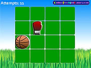 Play Sports match 2 Game