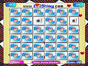 Play Pair up home appliances Game