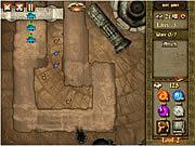 Play Demogorgon 2 Game