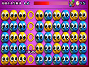 Play Ballie buster Game