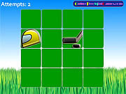 Play Sports match 4 Game