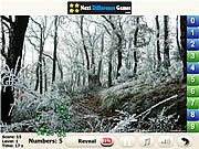 Play Serenity find numbers Game