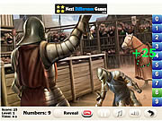 Play Temple of winds Game