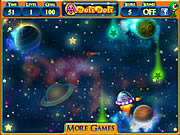 Play Astronaut toto Game