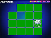 Play Weather match Game