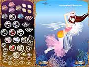Fairy 7 game