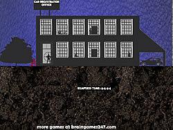 Carlos Revenge - The Death of a Mafia Boss game
