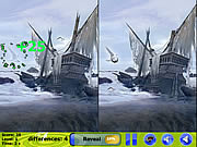 Play Distant dreams Game