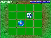 Play Extreme extreme smiley match Game