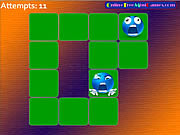 Play Extreme smiley match 5 Game