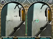 Play Differences in andoria Game