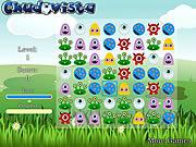 Play Chudovista Game