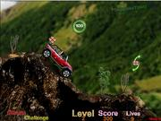 Offroad Challenge 2 game