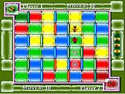 Play Bugs n bugs Game
