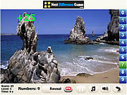 Play Amazing views Game