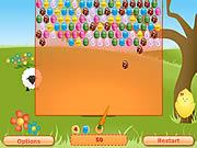 Egg Matcher game