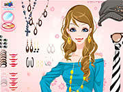 Dream makeover Spiele