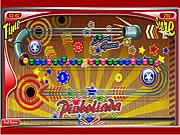 Juega al juego gratis Pinballadia