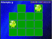 Android match 2 Gioco