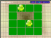Android match Gioco