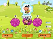 Play Fool s day fun Game