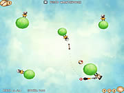 Play Zomboz Game Online