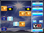 Play World flag memory game 7 Game