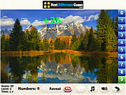 Play Green meadow Game