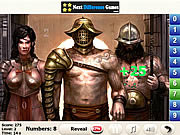 Play Lord of darkness Game