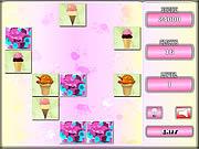 Play I love ice creams Game