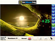 Play Moonstone Game