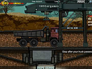 Play free game Heavy Loader
