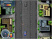 Jogar jogo grátis Justice Hero