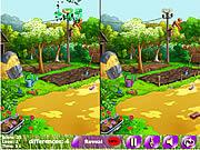 Play Spring creek Game
