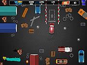 Play Garage parking Game