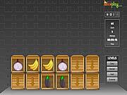 Play Memory fruit match Game