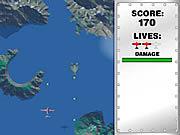 Maglaro ng libreng laro 1992 The Battle of the Isles