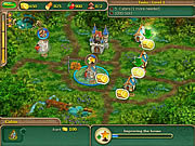 Play Royal envoy 2 Game