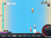 Play Beach drive Game