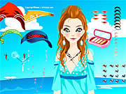 Play Makeover 7 Game