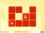 Play Memory school game Game