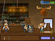 Play Outlaw jack - aztec s treasure Game
