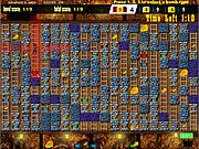 Dynaminer game